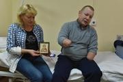 Владимир Жемчугов:  Ко мне уже приходили и предлагали идти в политику