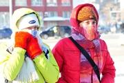 Прогноз украинских синоптиков: когда нам ждать лютой зимы