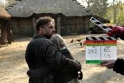 Рассорит ли фильм  Волынь  поляков и украинцев