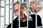 Мать политзаключенного Станислава Клыха:  Савченко Украине была нужна. Мой сын - нет