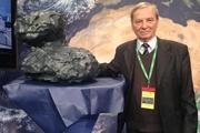 Коллеги Клима Чурюмова:  После него настоящих астрономов в Украине не осталось