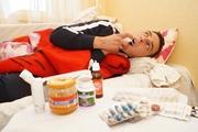 Вирусы массово атаковали украинцев: симптомы и способы лечения