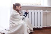 5 горячих советов, которые помогут получить отопление в дом