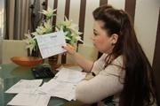 Им платежка не страшна: в Ужгороде втрое меньше платят за отопление
