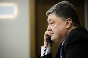 О чем пранкер Вован говорил с Петром Порошенко: СНГ, Донбасс, фабрика