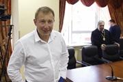 Адвокат Януковича:  Мой клиент является наименее желаемым свидетелем в деле о расстрелах на Майдане