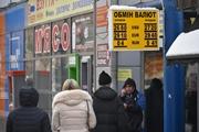 Сколько будет стоить доллар к Новому году