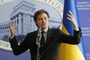 Грозит ли Нищуку отставка из-за  генетики Донбасса ?