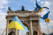 Что думают жители Европы о  безвизе  для украинцев