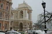 Новый год в Одессе и Львове: цены выросли вдвое, но спрос не падает