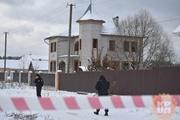 Ветеран спецназа об убийстве в Княжичах :  КОРД  и ГСО могли использовать  втемную