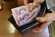 Минималка 3200 грн принята: пять последствий для Украины