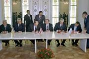 Леонид Кравчук:  В Беловежской Пуще Ельцин не требовал вернуть Крым