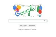 Что искали украинцы в Google в 2016-м
