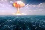 7 угроз для мира в 2017 году