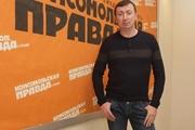 Валерий Жидков:  Если бы народ услышал все наши шутки, нас бы сожгли на костре!