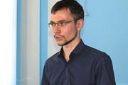 Одесский чиновник, разозливший президента:  Десять минут мы все-таки поговорили