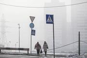 Экологические катастрофы, которые грозят Украине: лысые горы и токсичный смог
