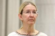 Кто и почему готовит и.о. минздрава Ульяну Супрун к отставке