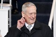 Украинский миротворец о новом главе Пентагона:  Любой морпех США знает, что с  Бешеным Псом  лучше не спорить