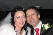 Семья британского миллионера продолжает настаивать – его убила жена-украинка