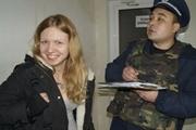 Адвокаты о деле Заверухи:  Под залог выпускают в надежде, что человек убежит