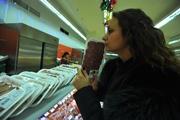 Свежие  способы, которыми нас обманывают в супермаркетах