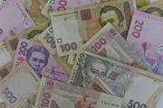 Как украинцы платят  налог на девальвацию