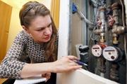 Новый рост тарифов: воду пишем, электричество – в уме