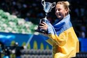 Юная победительница Australian Open-2017:  Теперь пойду на шопинг