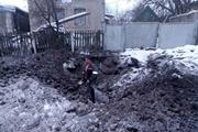 Донецкий треугольник : борьба за  серую зону  или крест на  Минске ?