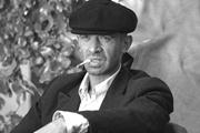 Сериал  Ликвидация : кем был настоящий Гоцман