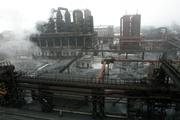 Если остановится завод, Авдеевка превратится в город-призрак