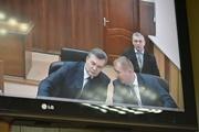 Свидетель по делу Януковича не ожидал, что его сдадут