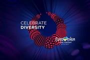 Дизайнеры лого  Евровидения-2017 :  Стоимость работы в разы меньше рыночной