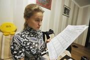 Проверка субсидий: инспекторы пойдут по квартирам и изучат  стиль жизни