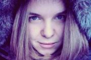 Алиса Абасова, которая написала идеальное резюме в Фейсбуке, рассказала о найденной работе