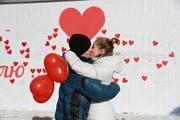 Действенные ритуалы найти свою любовь в День святого Валентина