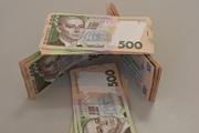 Новые требования МВФ: отменить рассрочку и снова повысить тарифы