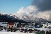 Для поездки в Крым британские археологи ждут разрешения ЮНЕСКО