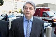 Павел Лазаренко: сел в тюрьму, продал дом, родил трех детей