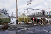 Чем грозит Украине ультиматум от  ДНР  и  ЛНР