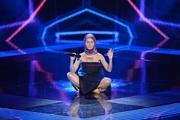 Katya Chilly в интервью  КП  в Украине :  Я боюсь быть знаменитой, но хочу