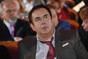 Садальский:  Приеду в Украину при другой власти, а лучший для меня президент – Саакашвили