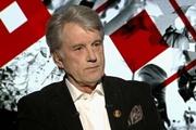 Реакция поляков на слова Ющенко:  Украинцы, имея Хмельницкого и Петлюру, предпочитают Бандеру