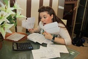 Электронные билеты и платежи - какие законы нас могут ждать уже этой весной