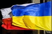 В Польше решили не устраивать  войну памятников  с Украиной