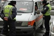 Новые тесты ПДД: что мешает водителям с первого раза сдать на права