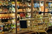 Докатится ли до Украины волна  продуктового расизма