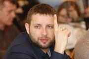 Владимир Парасюк:  Я здоровый человек и готов сдать любой анализ в наркодиспансере